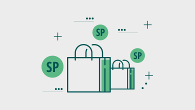 Shopping Benefits create a win-win situation for both sides