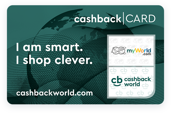 A new pool of customers through the Cashback Card