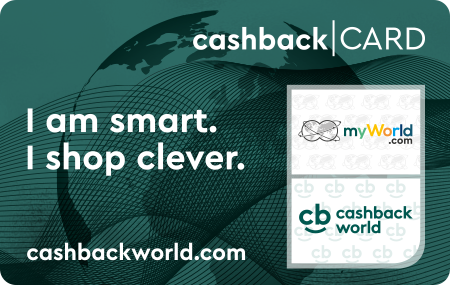 The Cashback Card as a customer loyalty tool